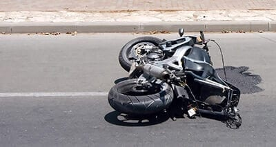 Clearwater Motorcycle Accident Lawyers