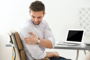 Pre-existing Injuries and Your Personal Injury Case