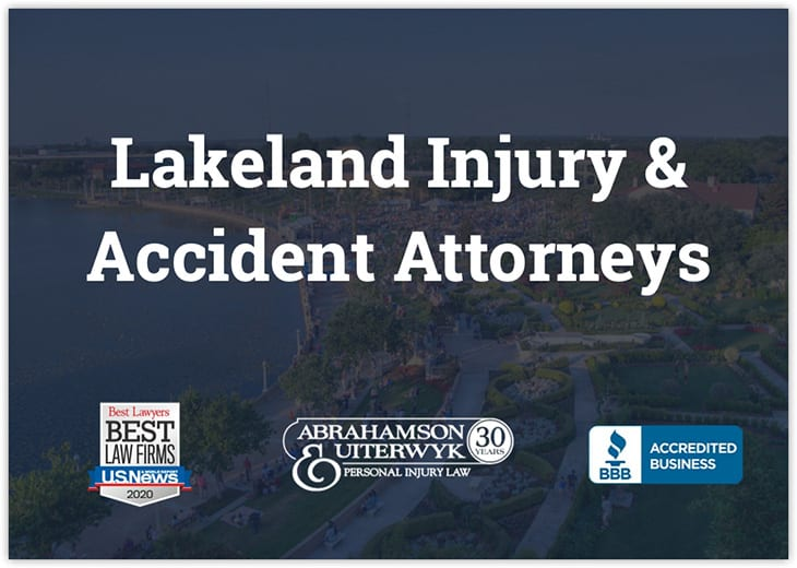 Lakeland-Personal-Injury-Attorneys