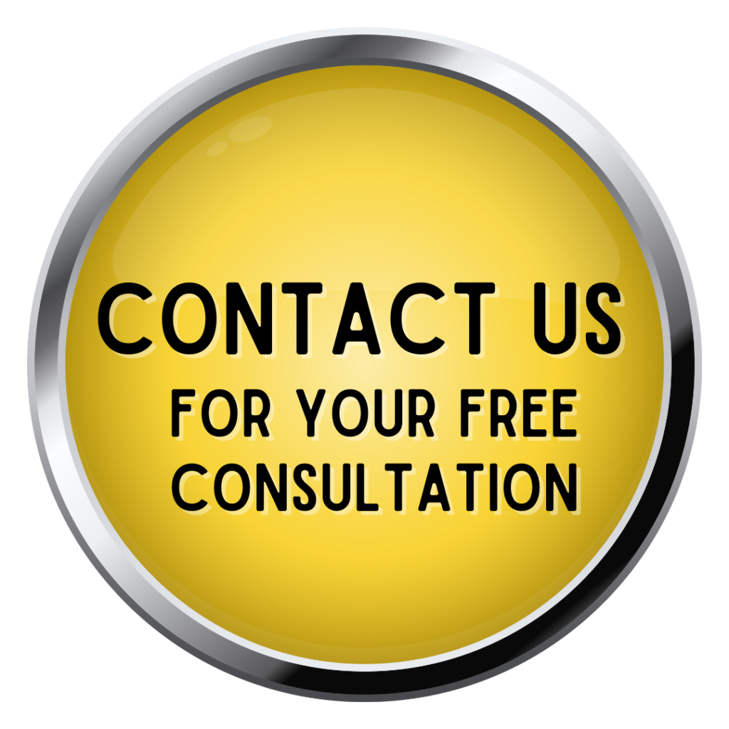 personal-injury-lawyer-florida-contact-us